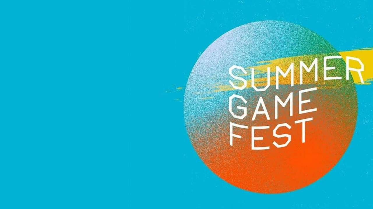 Summer Game Fest is making a return for 2021