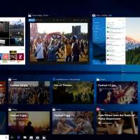Windows 10 Timeline will be losing one of its biggest features