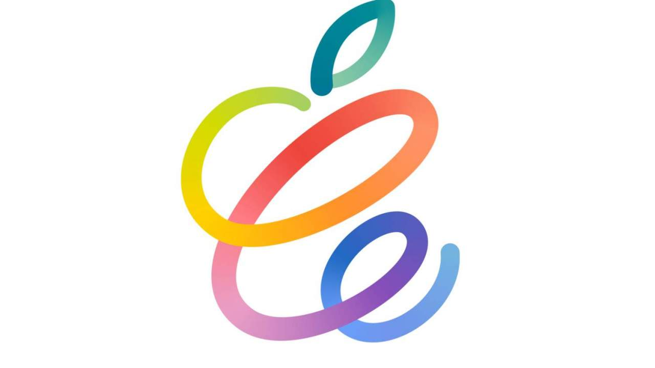 Apple event on April 20 confirmed: New iPad Pro expected