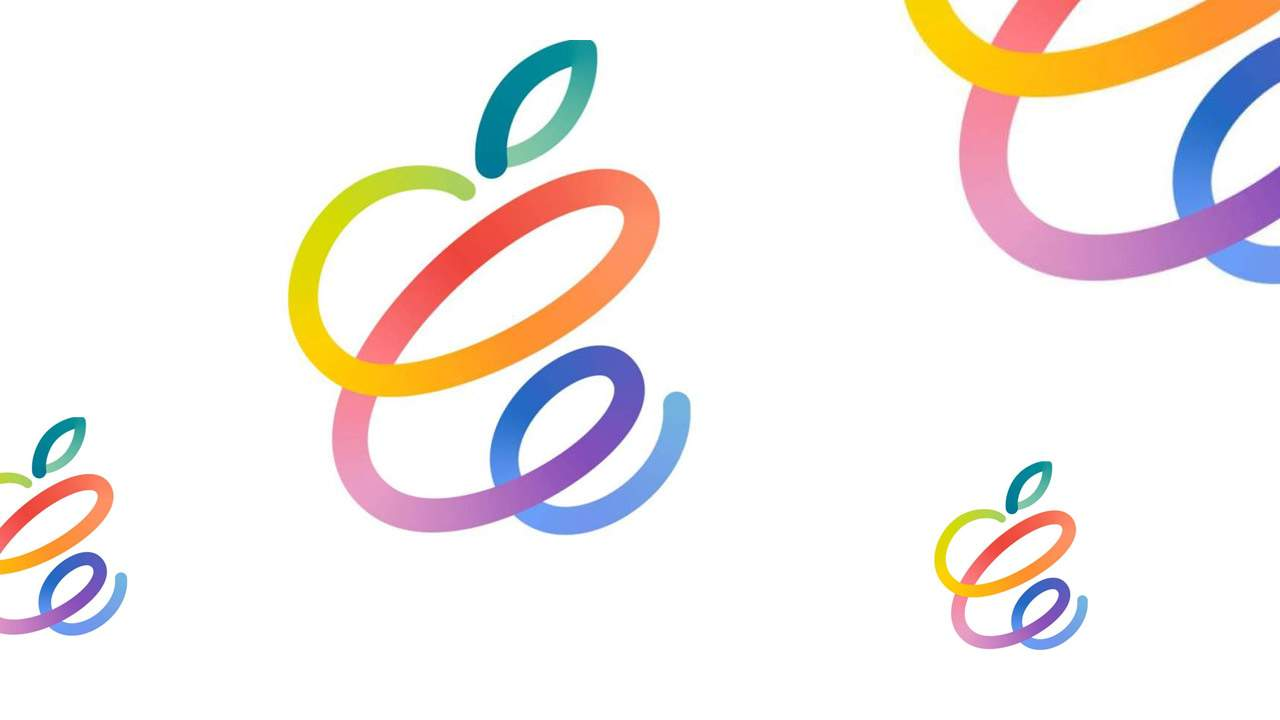 "Apple April 2021 event: What to expect from ""Spring Loaded"""