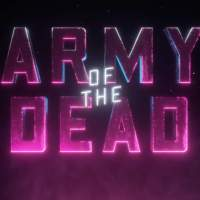 "Zack Snyder's ""Army of the Dead"" trailer is a Netflix zombie movie must-see"