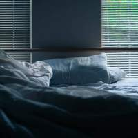 Treating common sleep disorder may help protect against dementia
