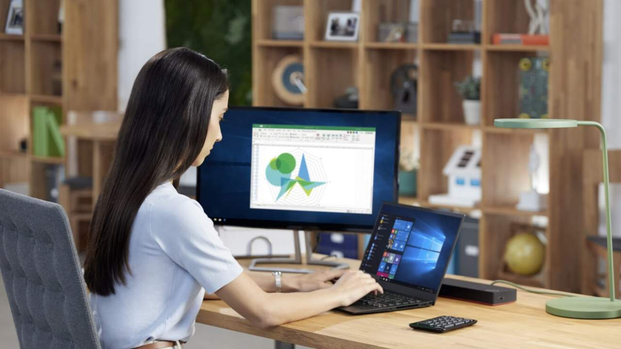 Microsoft Cloud PC launch could just be months away