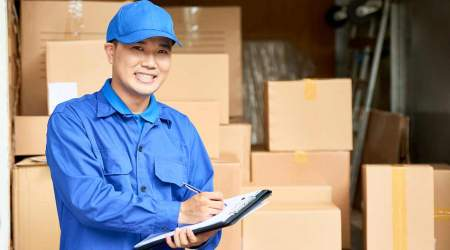 Find the Best Long-Distance Moving Company