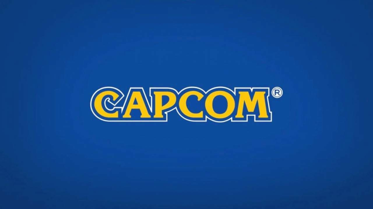 Capcom shares results of ransomware investigation, reveals what data was and wasn't accessed