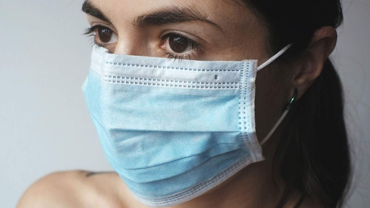 Challenge.gov launches mask innovation challenge with $500,000 in cash prizes
