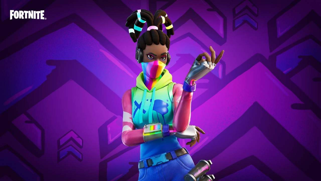 Multiple Fortnite Quests aren't working, but Epic has fixes planned