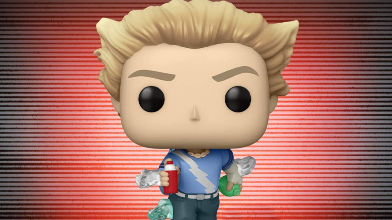 Funko reveals NFT plans but not everyone is happy