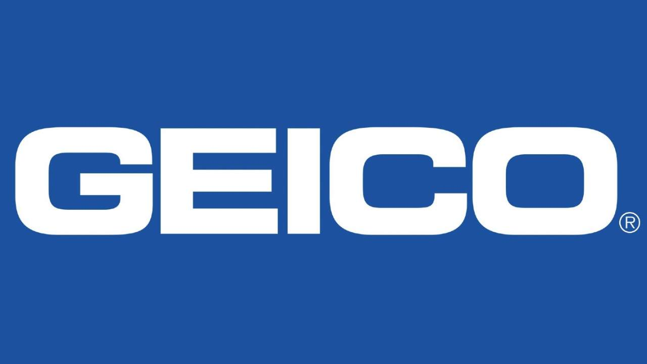 Geico security breach exposed customers' driver's license numbers