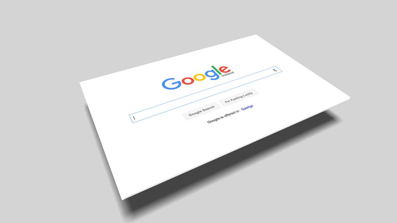 Google's COVID contact tracing application may have leaked data
