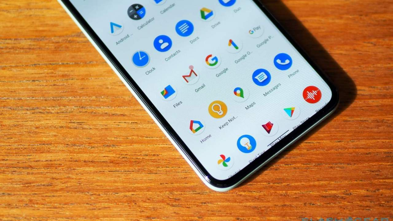 Google Play Store app install optimization rolls out