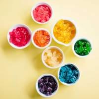 Vitafusion gummy vitamins recalled over metal contamination risk