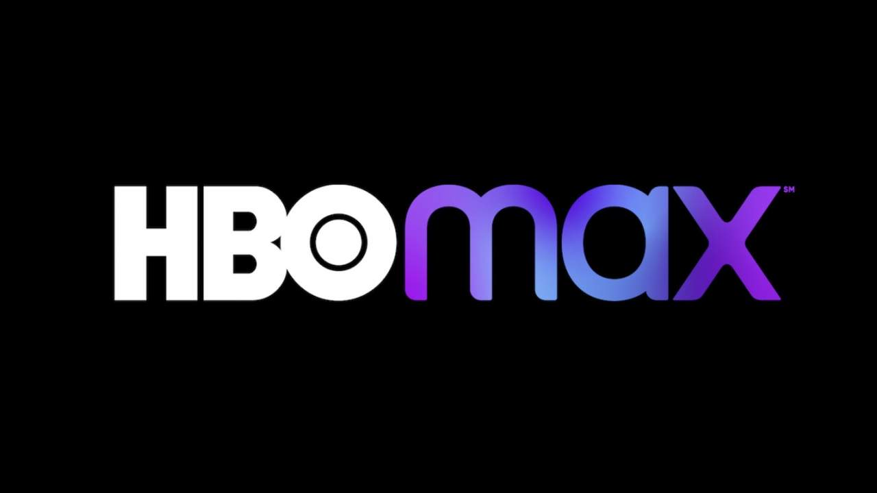 Here's how much ad-supported HBO Max might cost