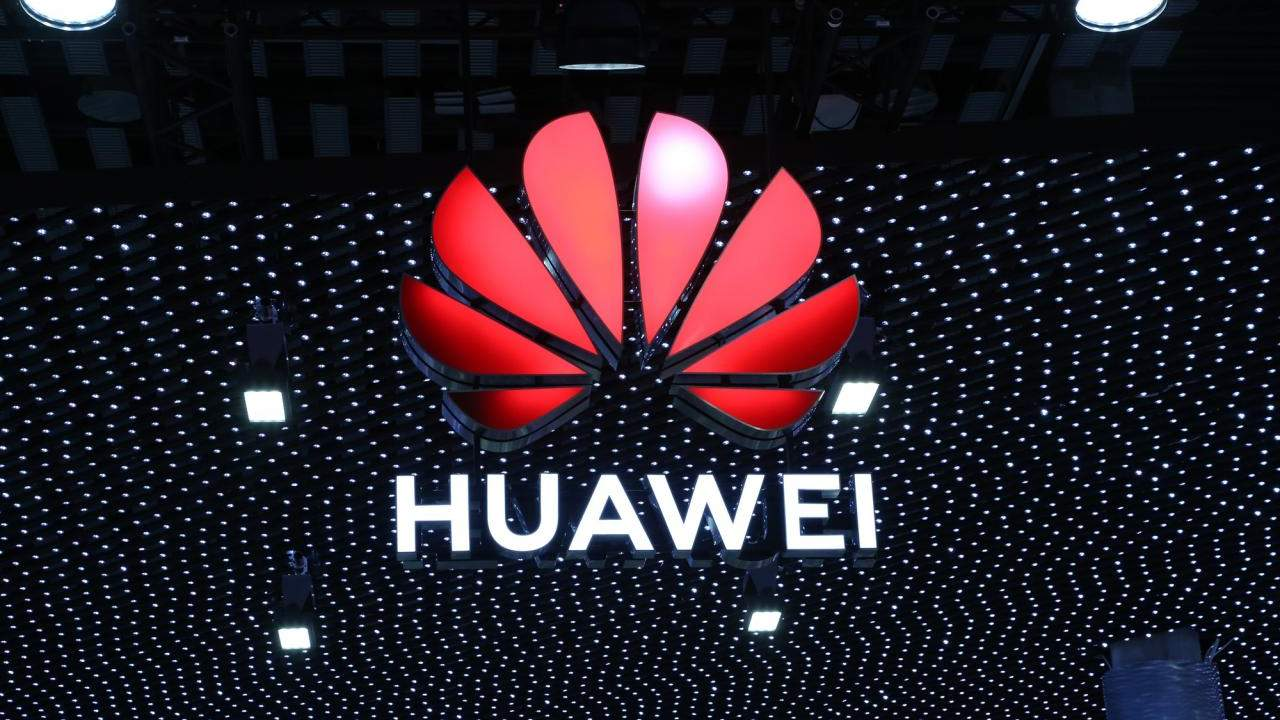 Huawei eyes software business like Google amid US sanctions