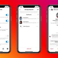 Instagram rolls out new tools to filter abusive direct messages