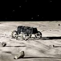 UAE Moon rover taps Japanese startup aiming to be the SpaceX of lunar landings