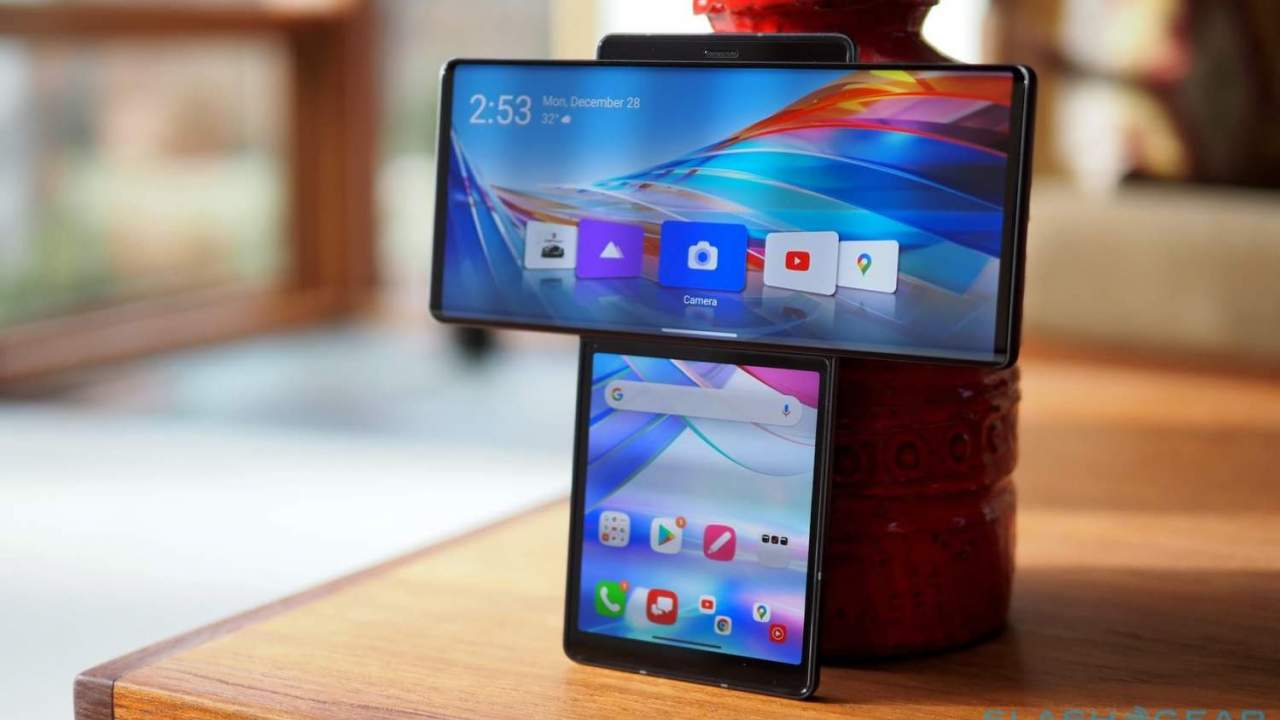LG mobile shutdown in sight as insiders tip imminent announcement