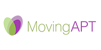 MovingAPT