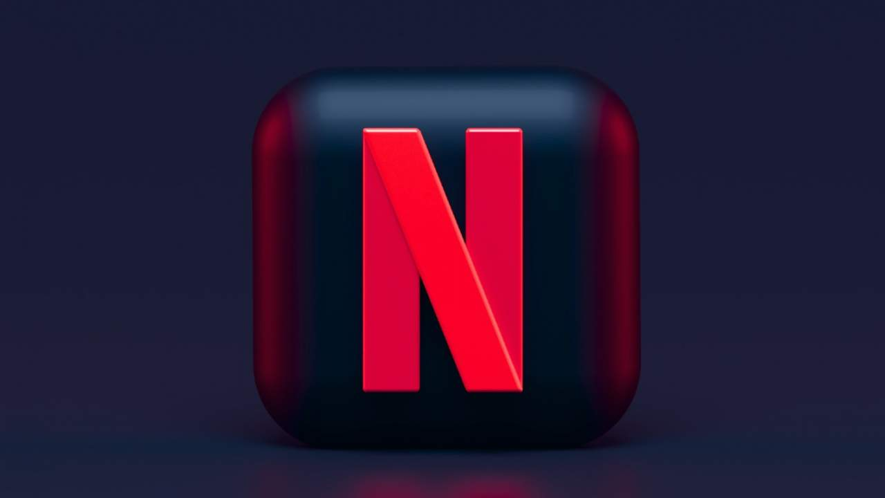 Netflix Play Something shuffle feature goes live for everyone