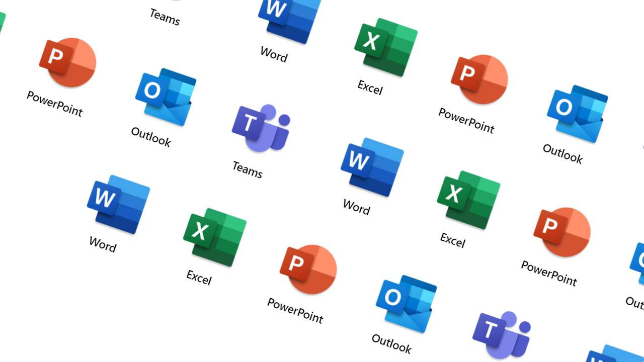 Office 2021 for Mac (Preview) released for testing