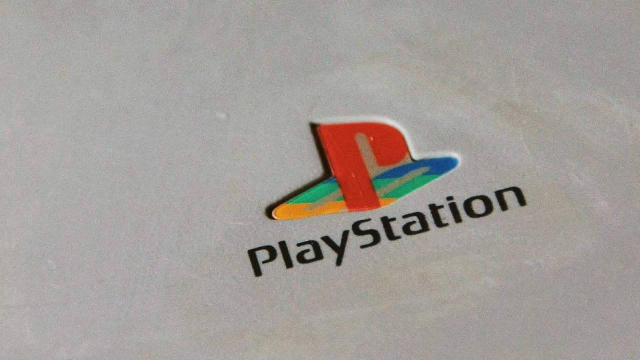 Sony's most popular PlayStation game franchises are heading to mobile