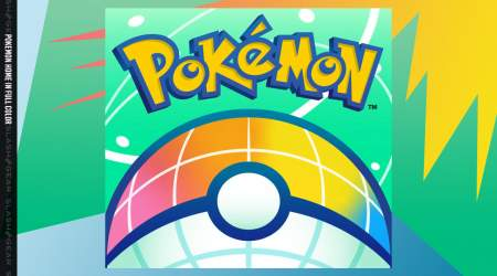 Pokemon Home is about to ditch these Android and iPhone models