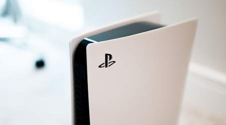 PS5's first major system update arrives with surprises