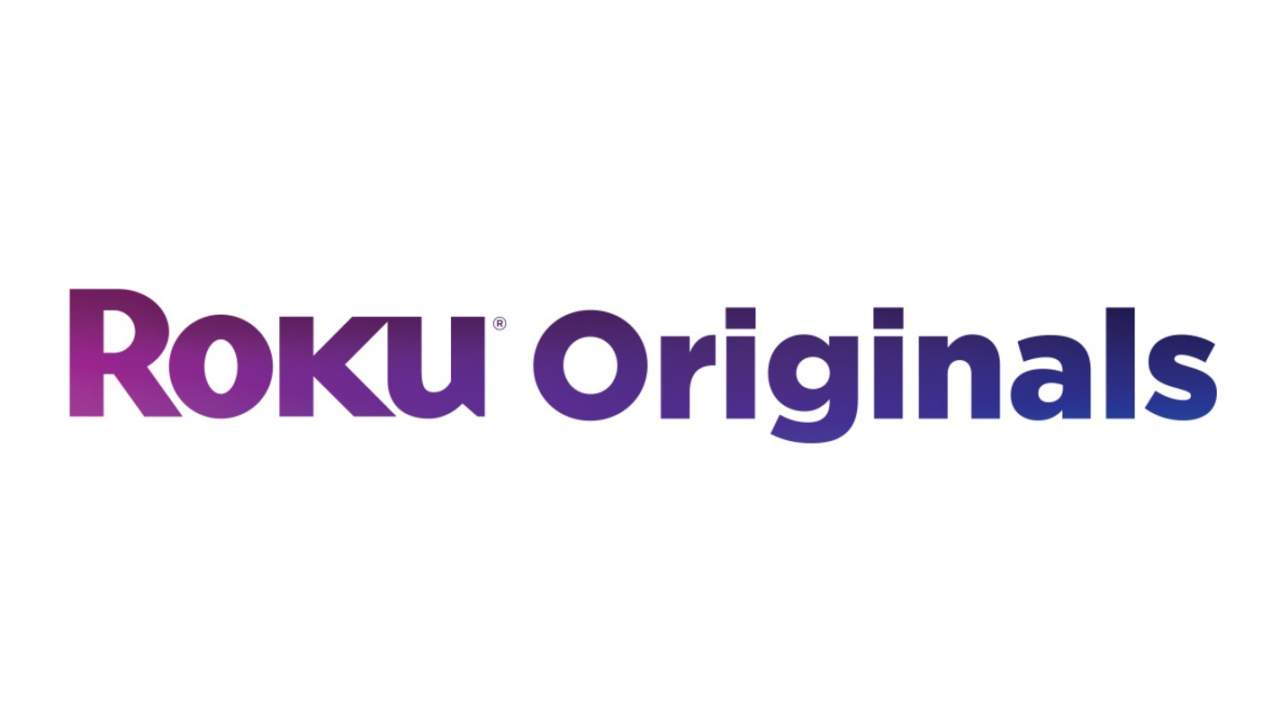 Quibi shows get 'Roku Originals' rebrand and will soon be free to stream
