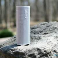 Sonos Roam Review – A portable speaker to get you hooked