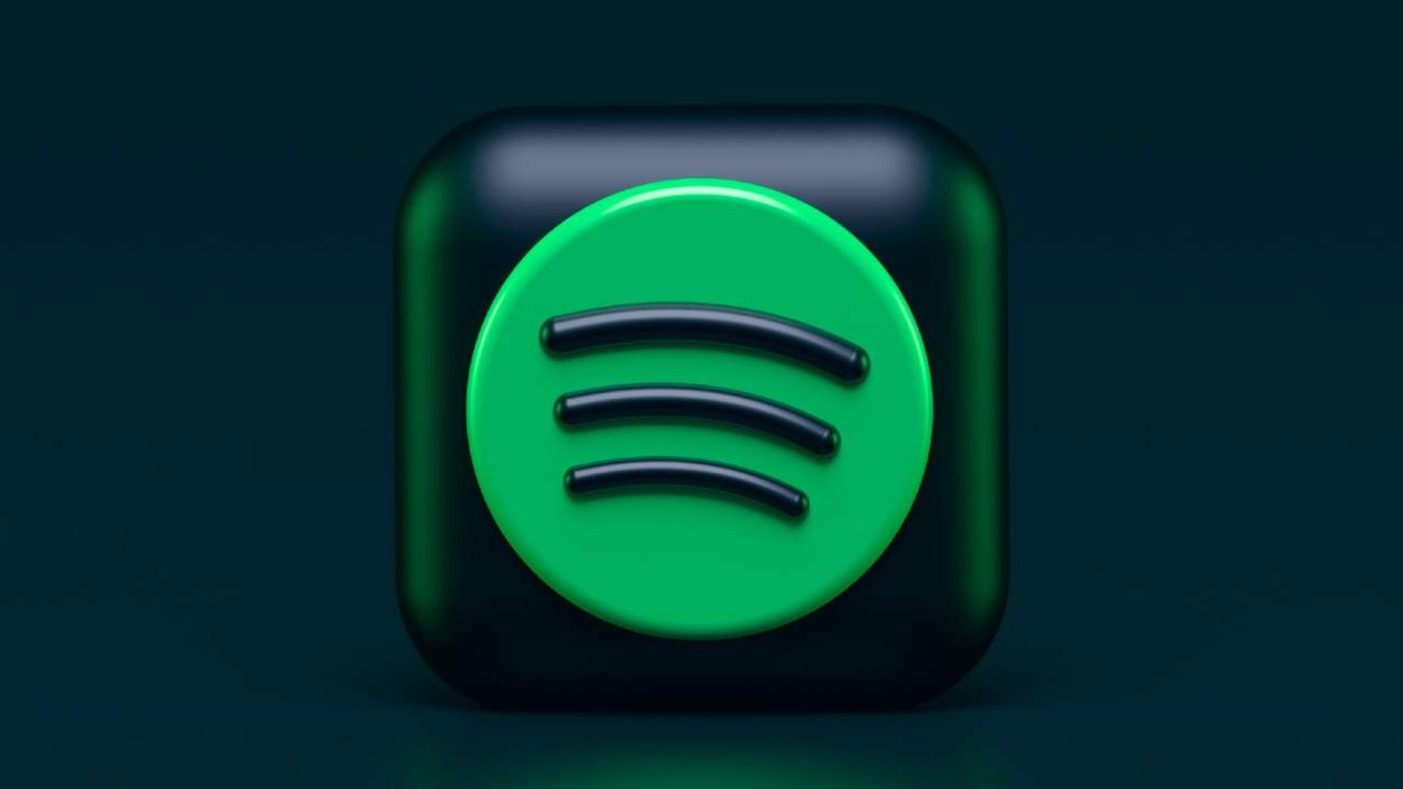 Spotify is adding podcast subscriptions: What that means for listeners