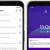 Android 12 feature will free up storage space by hibernating apps