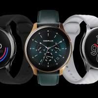 OnePlus Watch update addresses major complaints, AOD still coming