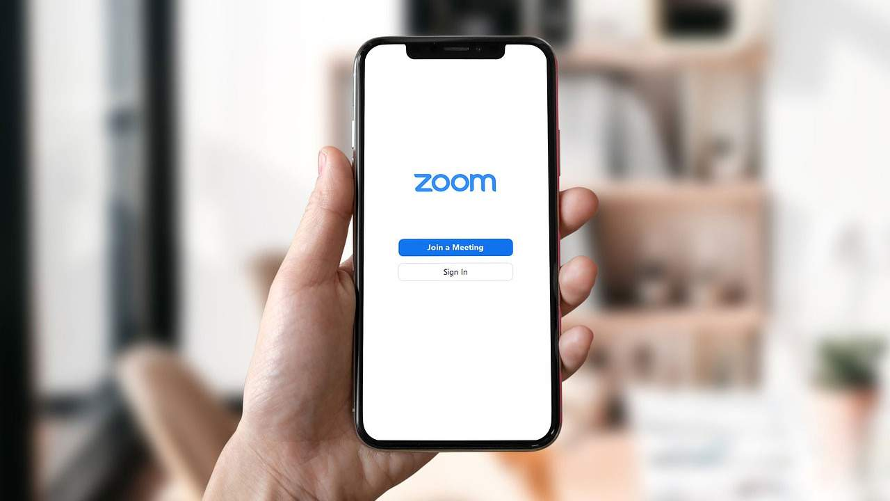 A new study finds Zoom fatigue hits women harder than men