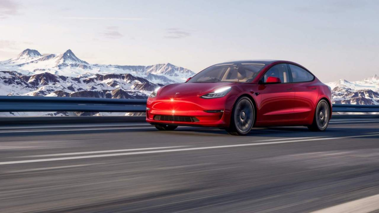 Tesla drops radar on Model 3 and Y: What new buyers should know