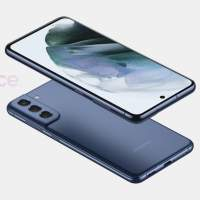 Galaxy S21 FE, Galaxy Z Fold 3, Galaxy Z Flip 3 might launch in August