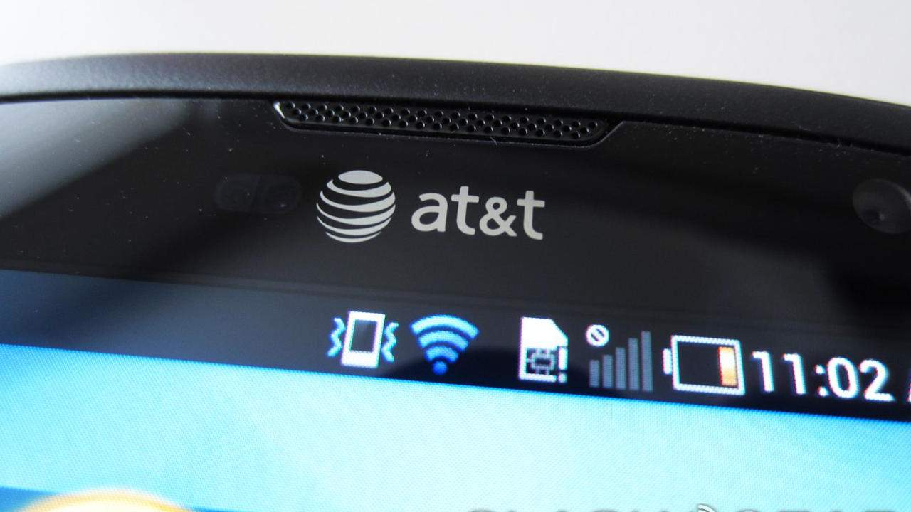 AT&T 3G network shutdown is finally happening in February