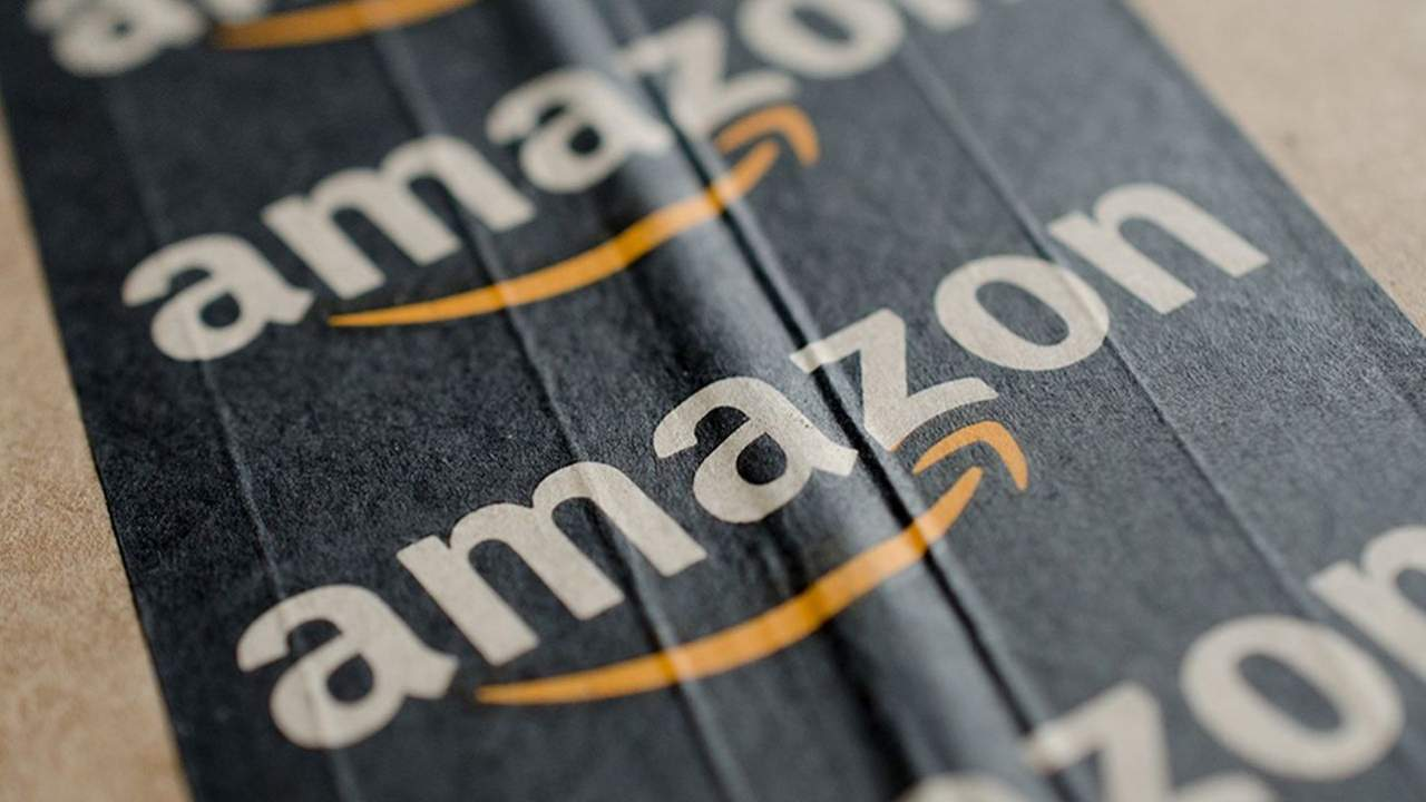 Amazon fake reviews scam revealed in data breach with massive potential