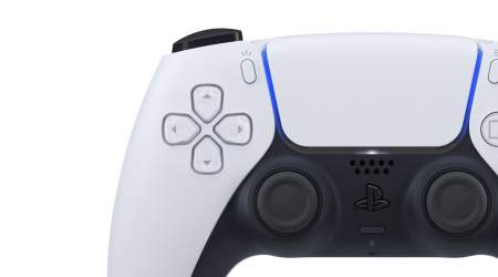 PS Remote Play iOS app now supports PS5 DualSense controller