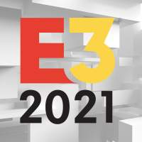 E3 2021 reveals official app, details all digital show