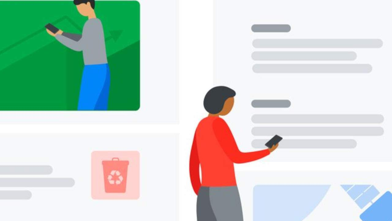 Google News Showcase is now on the desktop