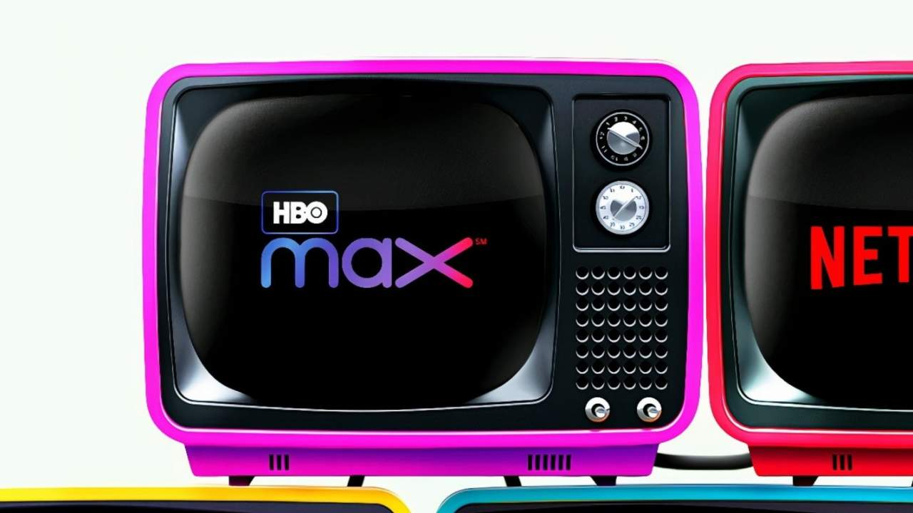 HBO Max gets in on UFO frenzy with movie based on hit non-fiction book