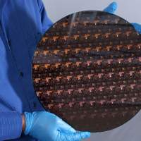 IBM 2nm chips envision phones with four-day battery life