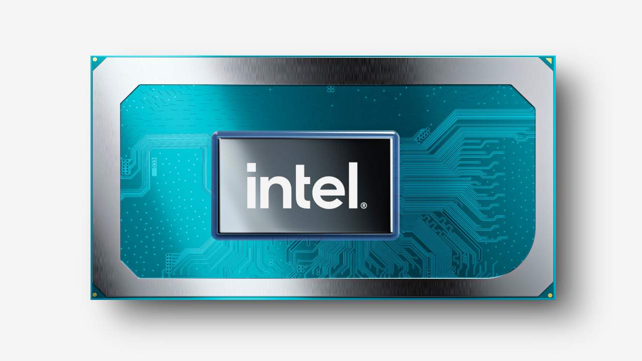 Intel reveals 11th Gen Core H-series laptop CPUs to unseat AMD