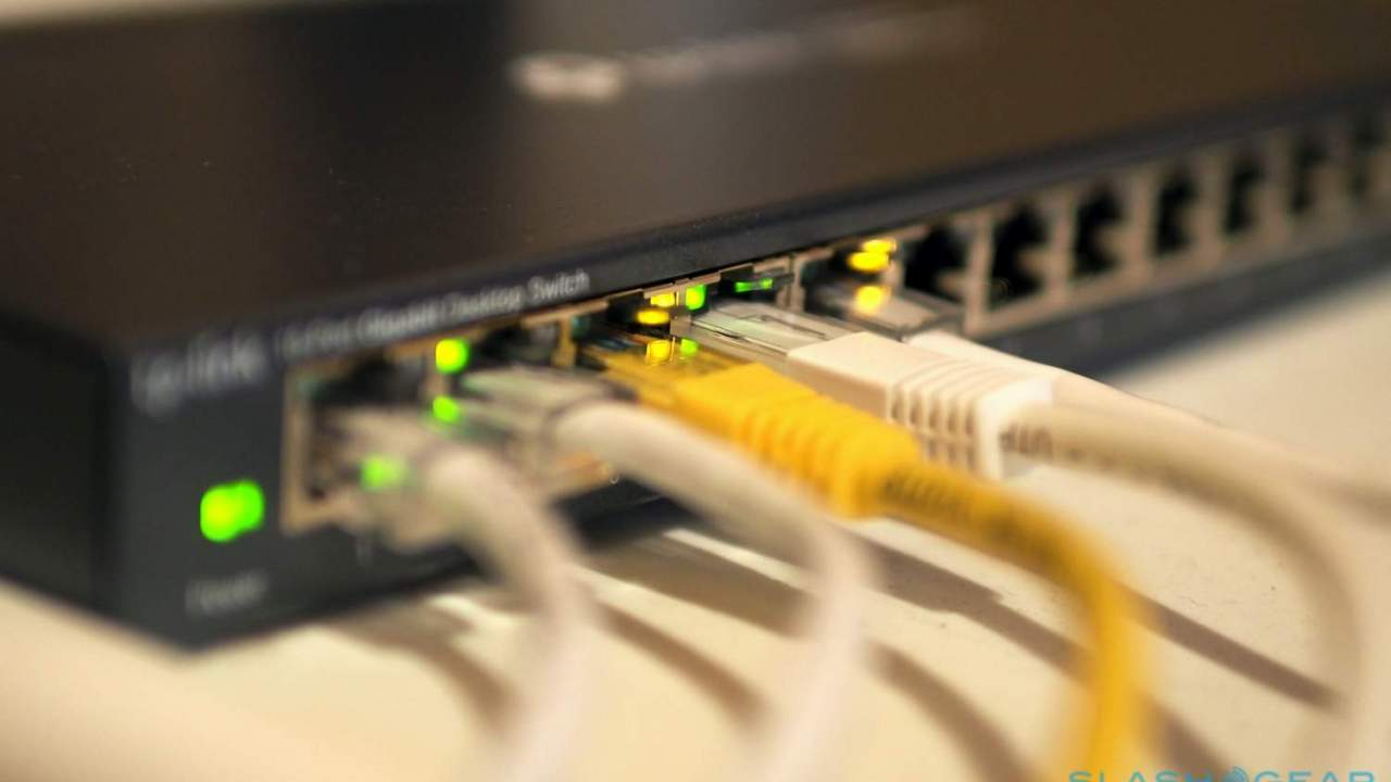 Damning report says broadband industry behind huge Net Neutrality astroturfing