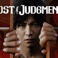 Yakuza spin-off Lost Judgment for PS5, Xbox Series X and more confirmed