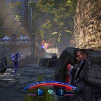 Mass Effect trilogy extras go free-to-download ahead of Legendary Edition release