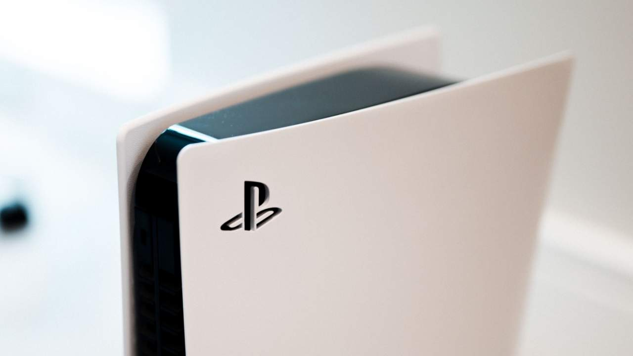 Six months with PlayStation 5