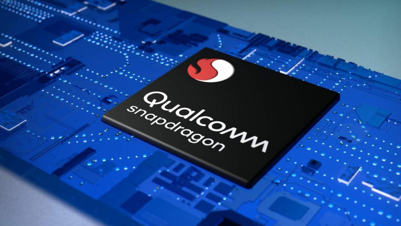 Qualcomm's Snapdragon 7c Gen 2 gives entry laptop chip a speed boost