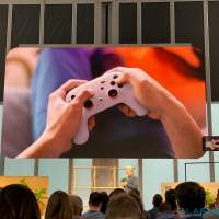 Stadia is alive and well, insists Google exec