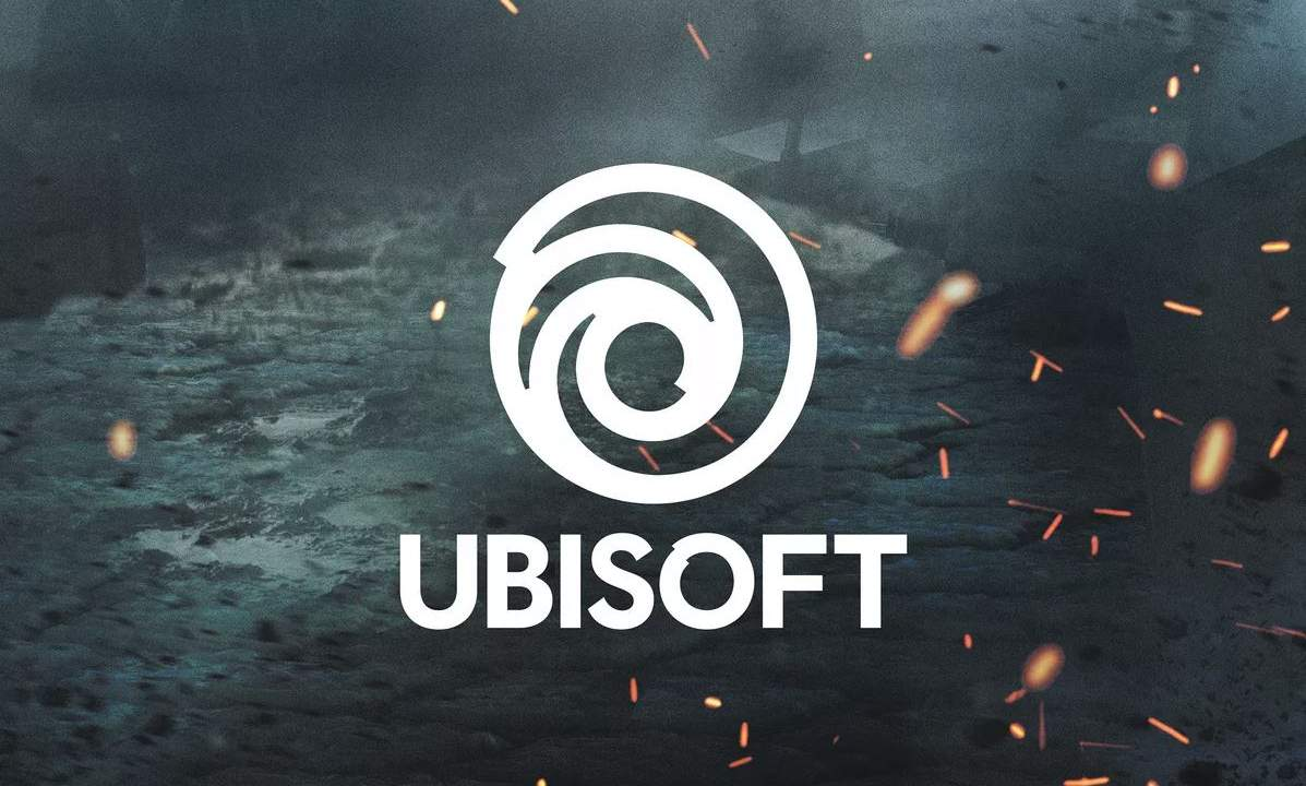 Ubisoft Originals branding could mean big changes are coming